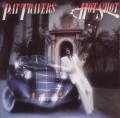 CDTravers Pat / Hot Shot