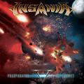 CD / Insania / V (Praeparatus Supervivet)