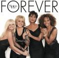 LPSpice Girls / Forever / Vinyl