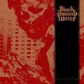 LPBlack Swamp Water / Awakening / Vinyl
