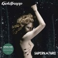 LPGoldfrapp / Supernature / Coloured / Vinyl