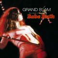 CDBabe Ruth / Grand Slam / Best Of