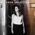 CDBareilles Sara / More Love - Songs From Little Voice..