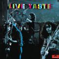 CDTaste / Live Taste