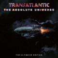 LP/CDTransatlantic / Absolute Universe / Ultimate Edition / 5LP+3CD+BRD