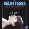 CD / Velveteers / Nightmare Daydream