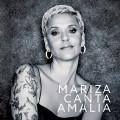 CDMariza / Mariza Canta Amalia