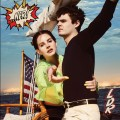 2LPDel Rey Lana / Norman Fucking Rockwell! / Vinyl / 2LP