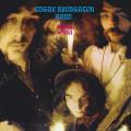 CDBroughton Edgar Band / Wasa Wasa