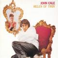 CDCale John / Helen Of Troy