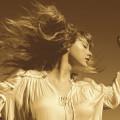3LPSwift Taylor / Fearless / Taylor's Version / Vinyl / 3LP