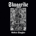 CD / Skuggrike / Godless Slaughter
