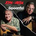 CD / Sebastian John & Arlen Roth / Explore The Songbook