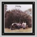 LPAmerica / Holiday / Vinyl / Coloured