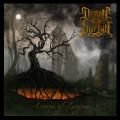 CD / Demon Incarnate / Leaves of Zaqqum / Digipack
