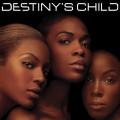 CDDestiny's Child / Destiny Fulfilled