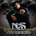 CDNas / Hip Hop Is Dead