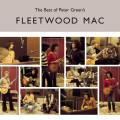 2LPFleetwood mac / Best Of Peter Green's Fleetwood Mac / Vinyl / 2LP