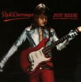 4CDDerringer Rick / Joy Ride / Solo Albums 1973-1980 / 4CD Box