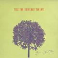 CDTillison Reingold Tiranti / Allium: Una Storia