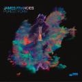 CDFrancies James / Purest Form
