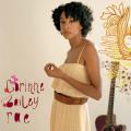 LPRae Corinne Bailey / Corinne Bailey Rae / Reissue / Vinyl