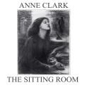 LPClark Anne / Sitting Room / Vinyl