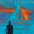 CD / Dream Unending / Tide Turns Eternal