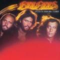 LPBee Gees / Spirits Having Flown / Vinyl