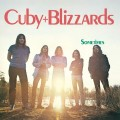LP / Cuby & Blizzards / Sometimes / Vinyl / Coloured