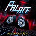CD / Palace / Rock and Roll Radio