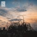 CDGosta Berlings Saga / Konkret Musik / Limited / Digipack