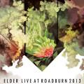 2LPElder / Live At Roadburn 2013 / Vinyl / 2LP