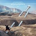LP / Auge Gaspard / Escapades / Vinyl