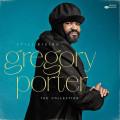2CD / Porter Gregory / Still Rising / 2CD
