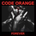 CDCode Orange / Forever