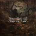 CD / Doedsvangr / Serpents Ov Old / Digipack