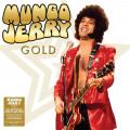 LPMungo Jerry / Gold / Coloured / Vinyl