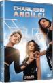 DVDFILM / Charlieho andílci / 2019