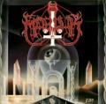 LPMarduk / Dark Endless / Vinyl / Picture