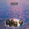 LPFocus / Moving Waves / Vinyl / Coloured
