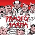 CDPrasečí farma / Nic dietního