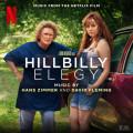 LP / OST / Hillbilly Elegy / Vinyl