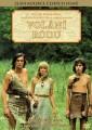 DVD / FILM / Volání rodu