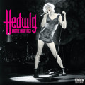 2LP / Various / Hedwig And The Angry Inch / Pink / Vinyl / 2LP