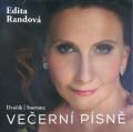 CDRandová Edita / Večerní písně