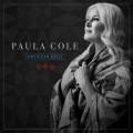 CD / Cole Paula / American Quilt