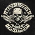 CDBruder4brothers / Brotherhood