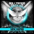 CDHollywood Undead / New Empire Vol.1