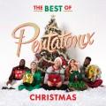 2LPPentatonix / Best of Pentatonix Christmas / Vinyl / 2LP